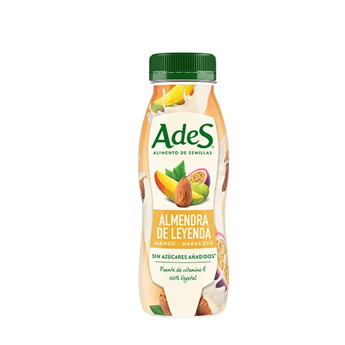 ADES AMM PET 25CL.