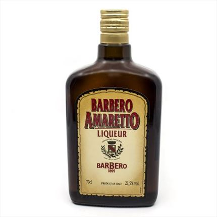AMARETTO BROS.3/4