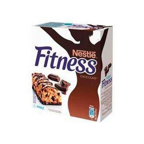 NESTLE BARRETA FITNESS XOCO X6