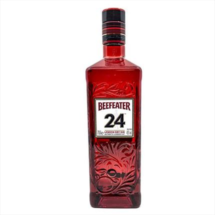 BEEFEATER 24 GINEBRA 70CL.