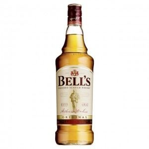 BELL'S 1 L.