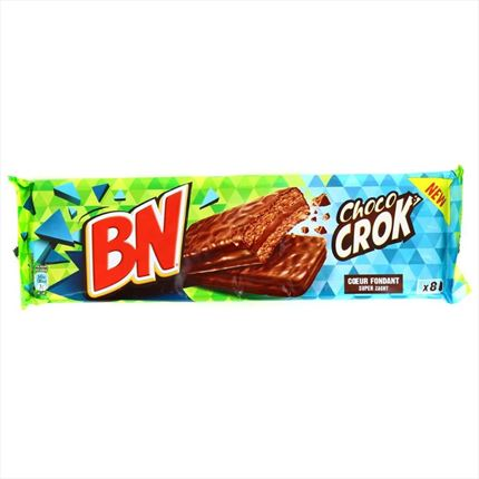 BN BISCUITS BARRETA