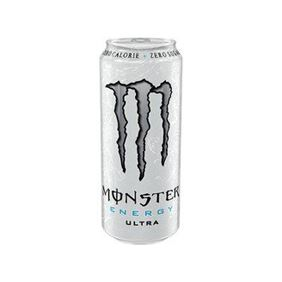 BOISSON MONSTER ULTRA ZERO50CL