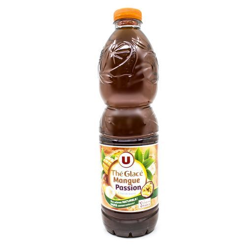 BOISSON THE MANGUE/PASS.U 1,5L