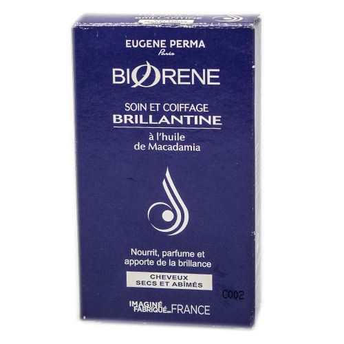 BRILLANTINE BIORENE FL.50ML