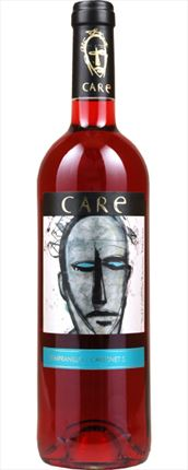 CARE ROSAT 2012 75CL.