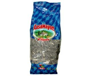 CASA MAYOR PIPES SAL 250G