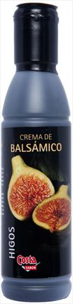 COSTA CREMA BALSAMICA FIGUES 150ML