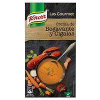 CREMA LLAMANTOL I ESCAMARLANS 500ML.