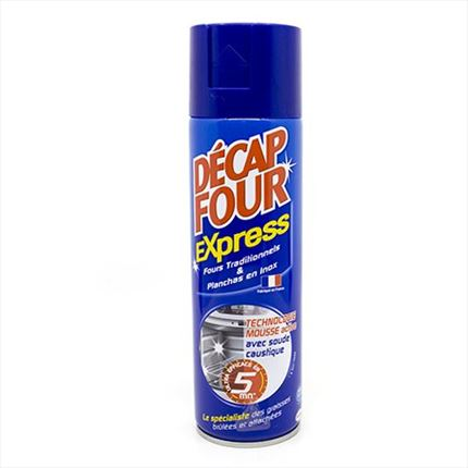 DECAPFOUR EXPRESS AERO.500ML
