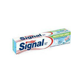 DENT.CARIES SIGNAL T