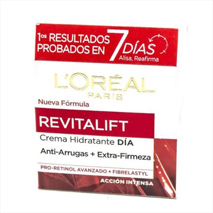 D.EXP.REVITALIFT DIA 50ML