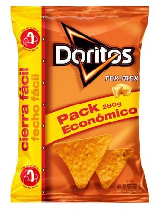 DORITOS TEX XLB280G