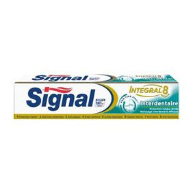 DT.INTEGRAL INTERD.SIGNAL 75ML