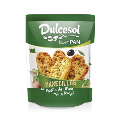 DULCESOL PA.ALL JULIVERT.