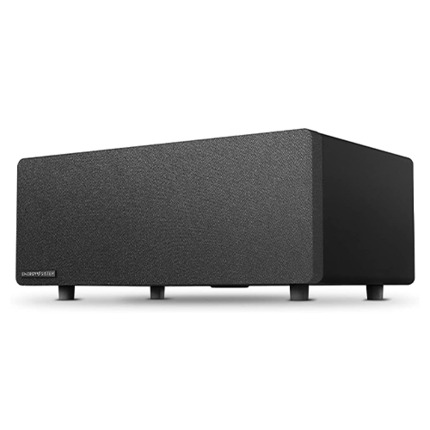 ESISTEM HOME SPEAKER 8 LOUNGE ALTAVEU BT