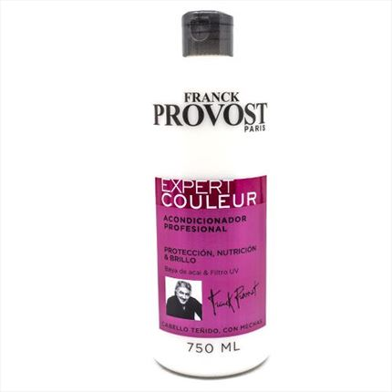 F.PROVOST EXPER COLOR ACOND.750ML.