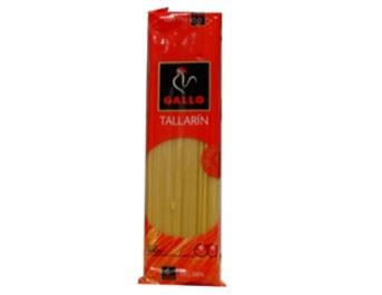 GALLO TALLARINS LINGUINE 500GR