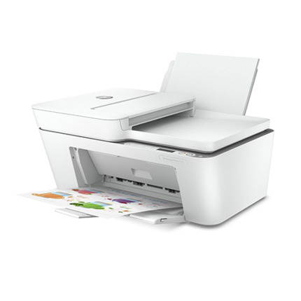 HP DESKJET PLUS 41200 AIO MULTIFUNCIO WIFI