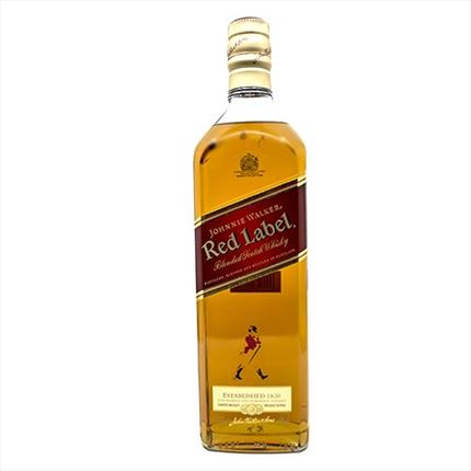 J.WALKER RED 1LT