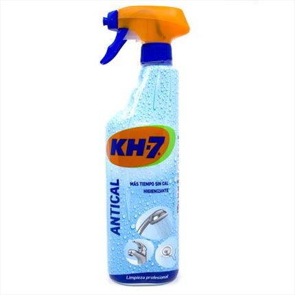 KH7 ANTICAL PIST 750ML