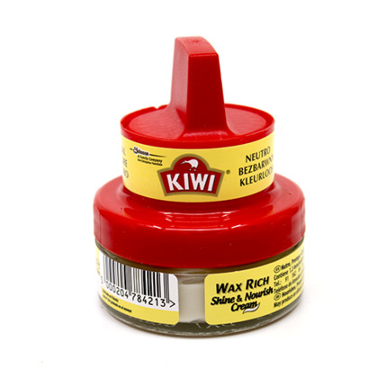 KIWI CREMA POT INCOL.50ML