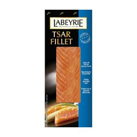 LABEY.COR FILET SALMO