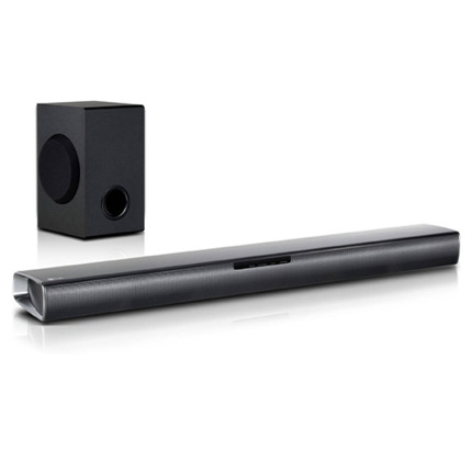 LG SJ2 BARRA DE SO BLUETOOTH
