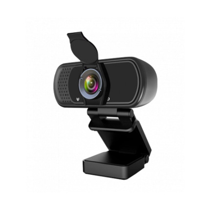 LOGITECH WEBCAM HD PRO C920 USB 15MP 1920x1080