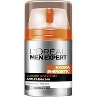 MEN EXPERT HIDRATANT ANTIFATIGA MEN 50ML