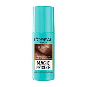 L'OREAL MAGIC MARRO RETOC 75ML