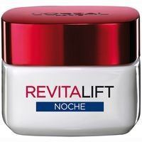 LOREAL REVIT NIT 50ML