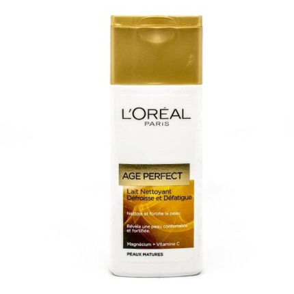 LT A/PERFECT DERM/EXPERT.200ML