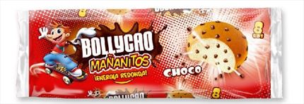 MA?ANITOS CHOCOCHIPS X8