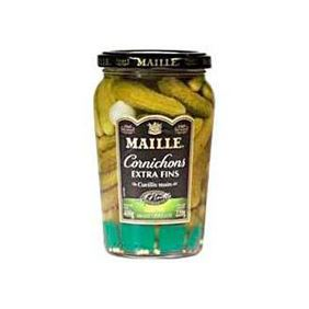 MAILLE COGOMBRETS 220G