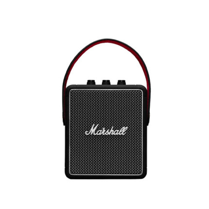 MARSHALL STOCKWELL II PORTABLE ALTAVEU BLUETOOTH