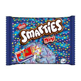 MINI SMARTIES NESTLE ST 300G