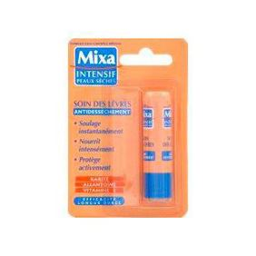 MIXA STICK LLAVIS 4,7ML X2