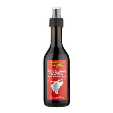 MONARI VINAGRE BALSAMIC SP 250ML