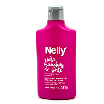 NELLY LLEVATAQUES TINT