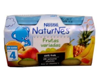 NESTLE FRUIT.VARIAD.2x130