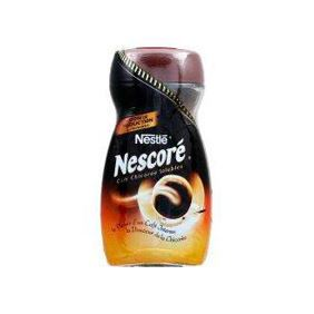 NESTLE RICORE INTENS 200G