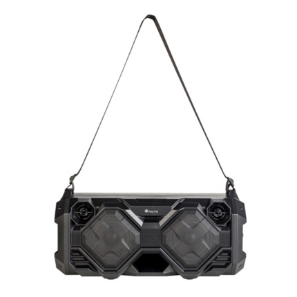 NGS STREET FUSION 100W ALTAVEU BLUETOOTH