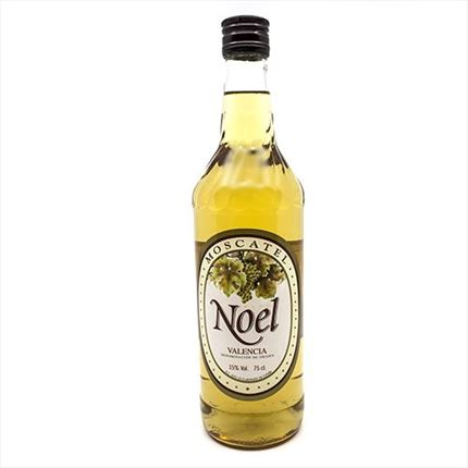 NOEL MOSCATELL 75CL.Q