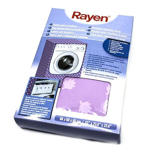 RAYEN FUNDA RENT.A/FRONTAL