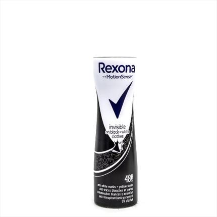REXONA DESODORANT CLEAR DIAMOND 200ML