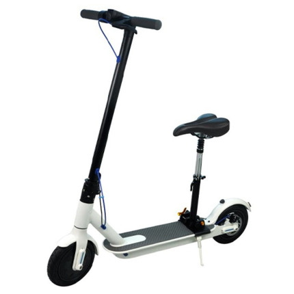 SMARTGYRO SEIENT AJUSTABLE SCOOTER ELECTRIC