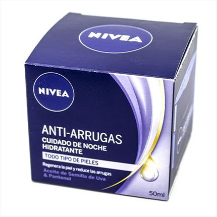 SN A/AGE NT CELLU.NIV.VIS.50ML