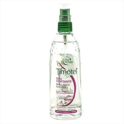 TIMOTEI AQUA SPRAY 150ML