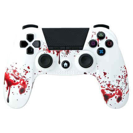 UNDERCONTROL PS4 DUALSHOCK BLUETOOTH V2 ZOMBIEE